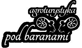 Agroturystyka Pod Baranami